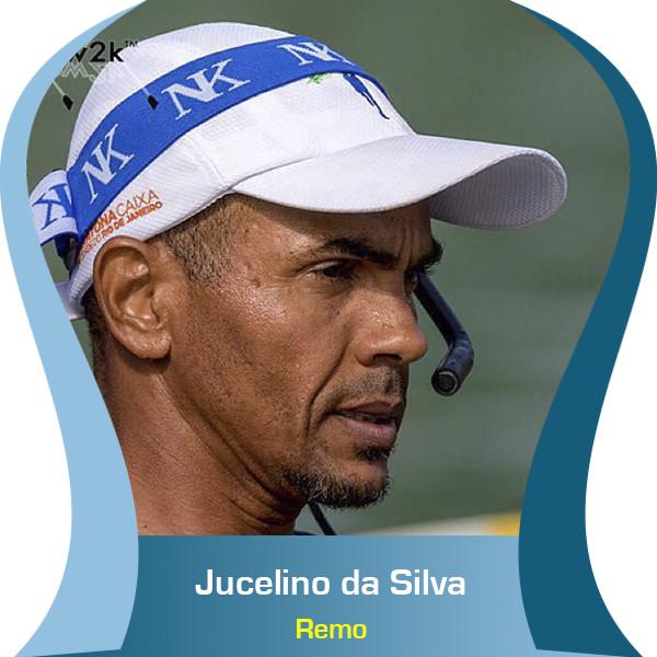 Jucelino da Silva