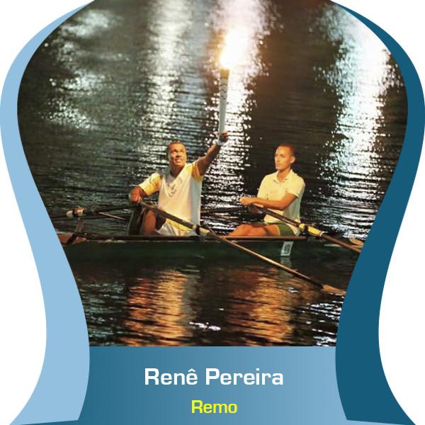 Renê Pereira