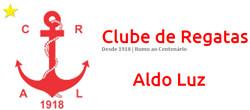 Clube de Regatas Aldo Luz